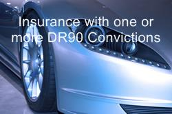 Click for a call back regarding your Insurance with DR90 conviction enquiry